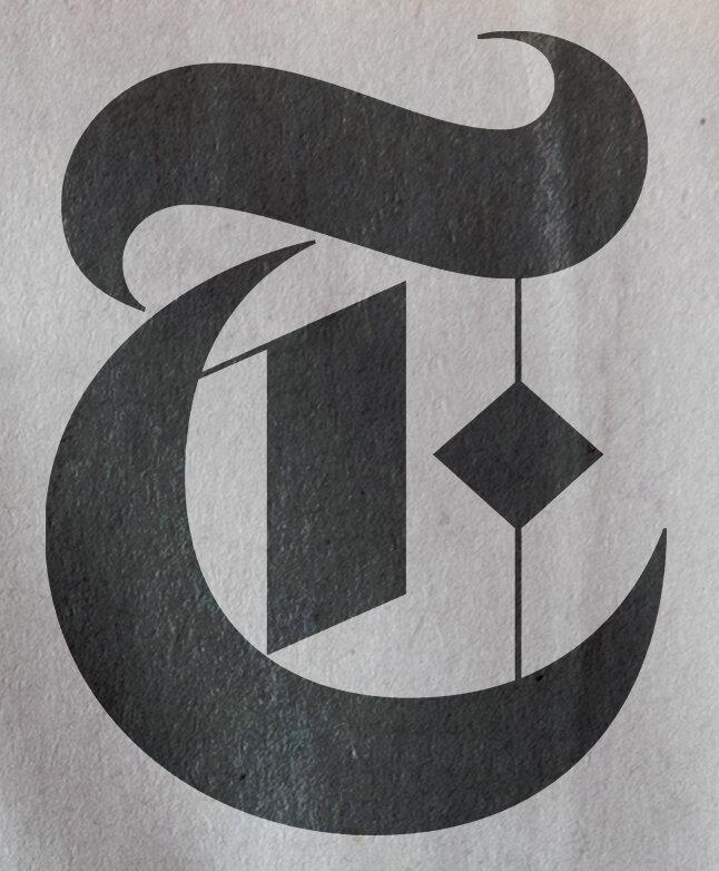 ©ghislaine_vinas_NYT_9.29.2019_thumbnail.jpg