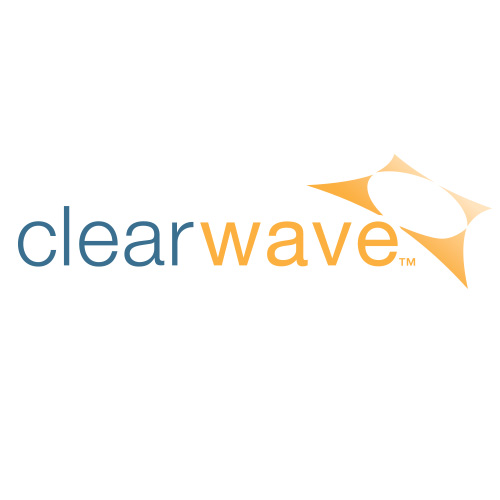 clearwaveLogo-01.jpg