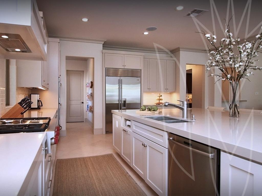 CR New Kitchen Cabinets Enamel.jpg