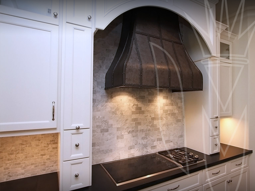 CR New Kitchen Cabinets Faux Venthood.jpg