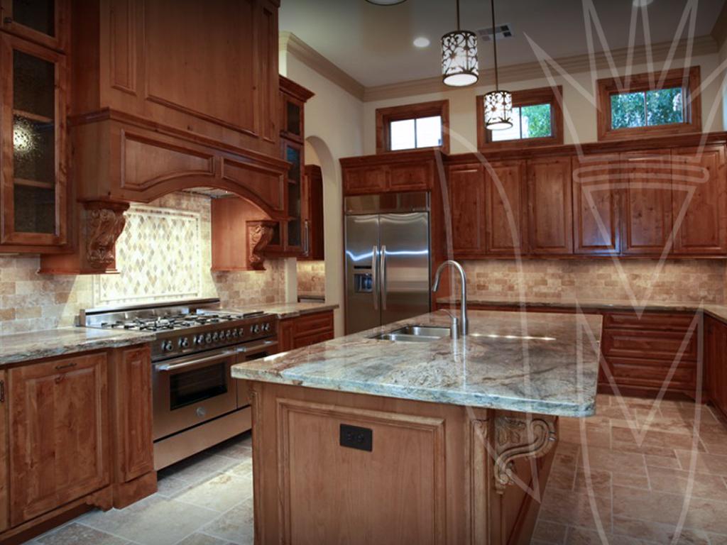 CR New Kitchen Knotty Alder Fruitwood.jpg