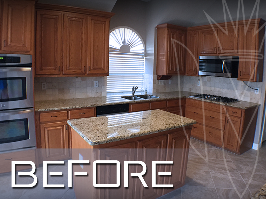 Professional Cabinet Finisher Providing Cabinet Finishing And Cabinet Refinishing Services Magnifico Cabrehab Repaint Refinish Reface