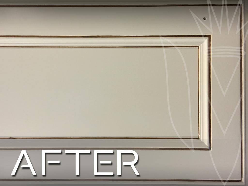 CR Cabinet Faux Glaze over Maple.jpg