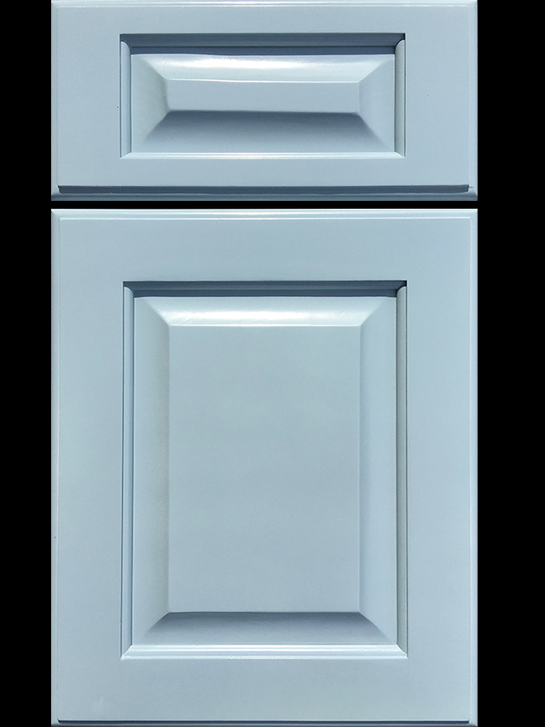 Painted Light Blue Cabinets.jpg