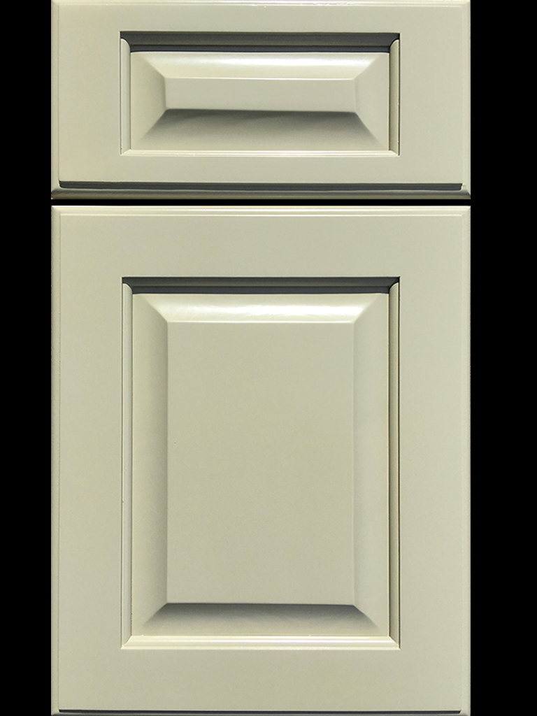 Painted Light Green Cabinets.jpg