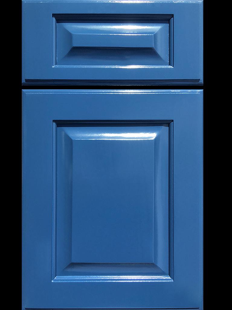 Painted Dark Blue Cabinets.jpg