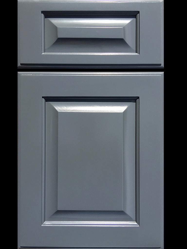 Painted Dark Grey Cabinets.jpg
