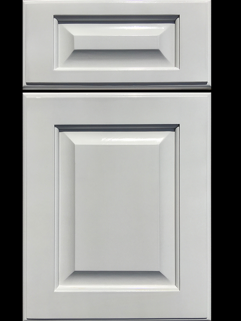 Painted Light Grey cabinets.jpg