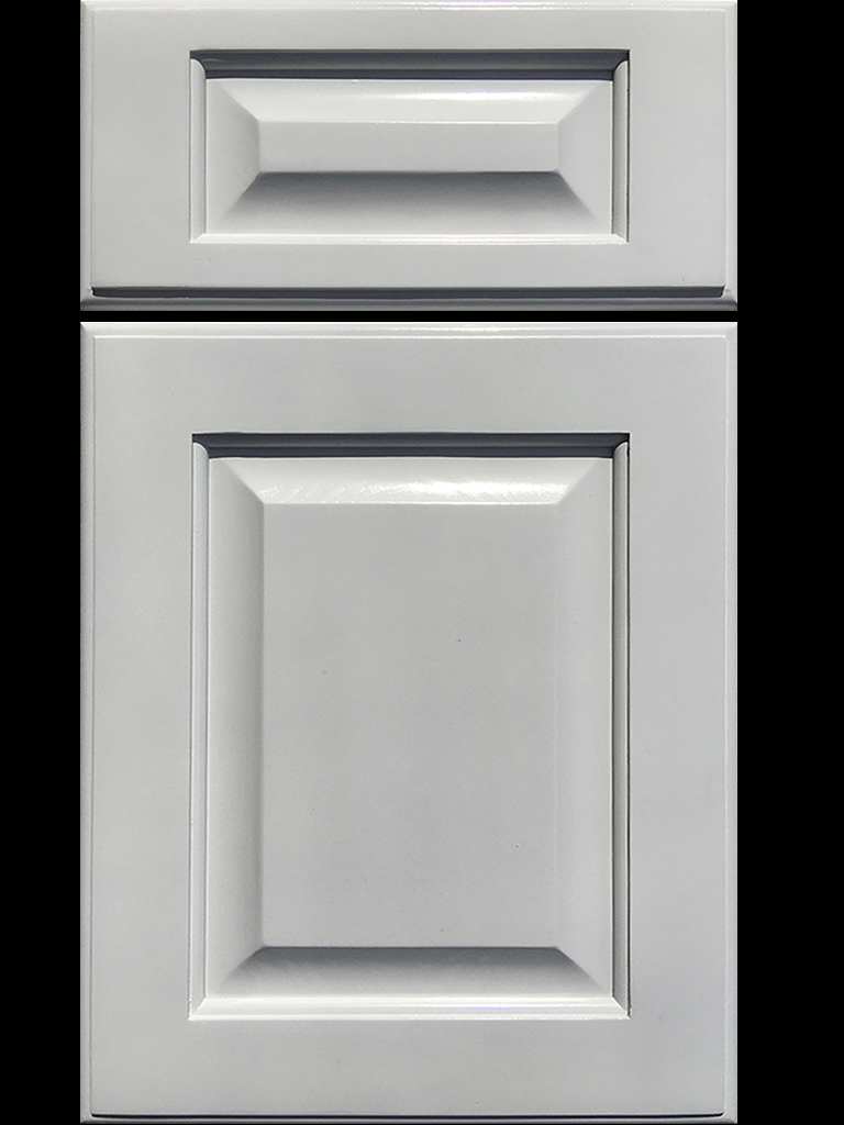 Painted Grey Cabinets.jpg