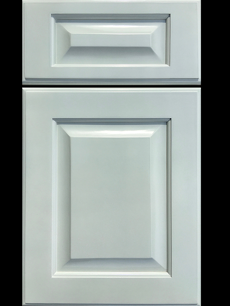 painted french country cabinets.jpg