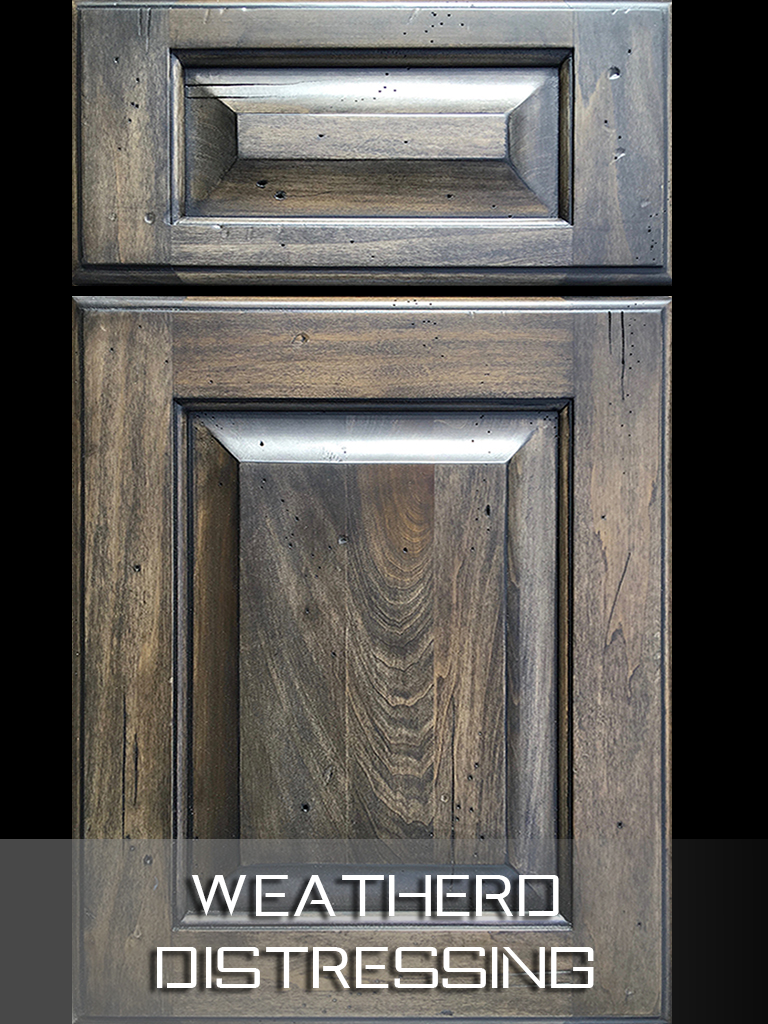 Weathered Distressing Stained cabinet.jpg