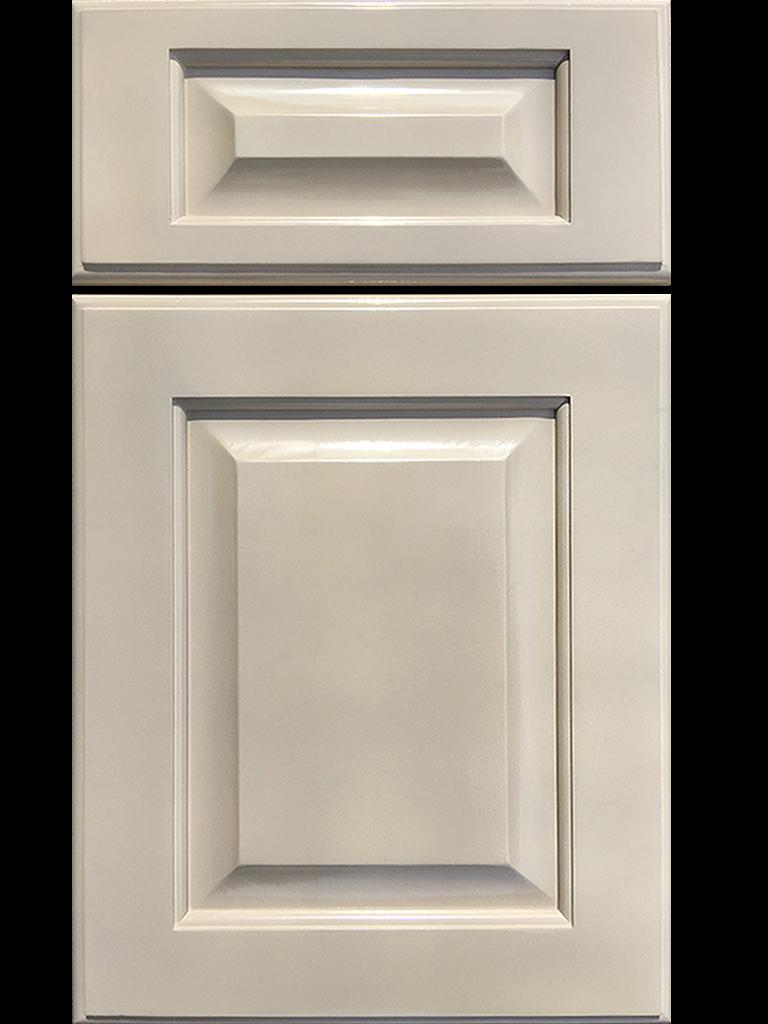 Painted Biege Cabinets.jpg