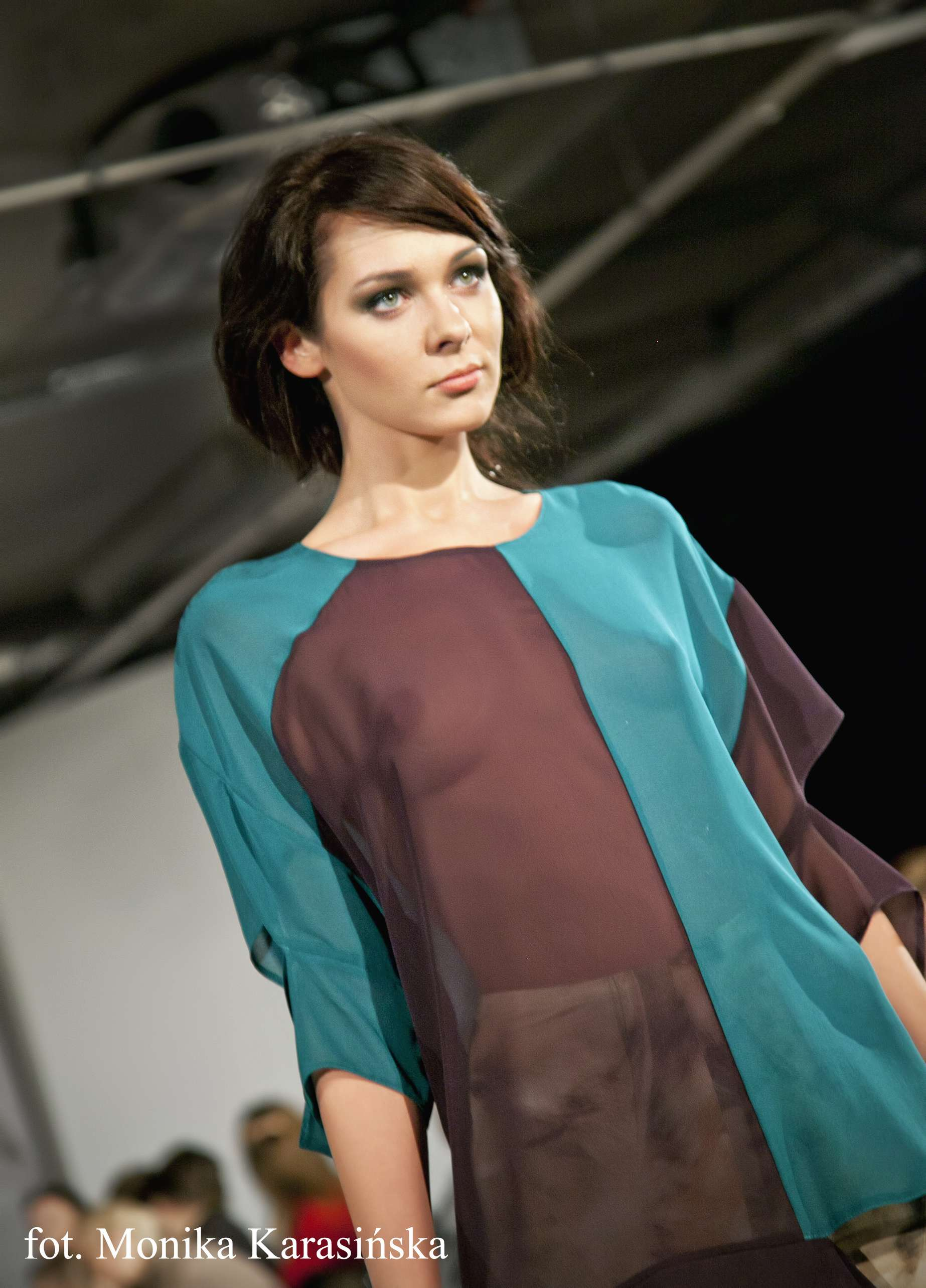 makijaz fashion.jpg