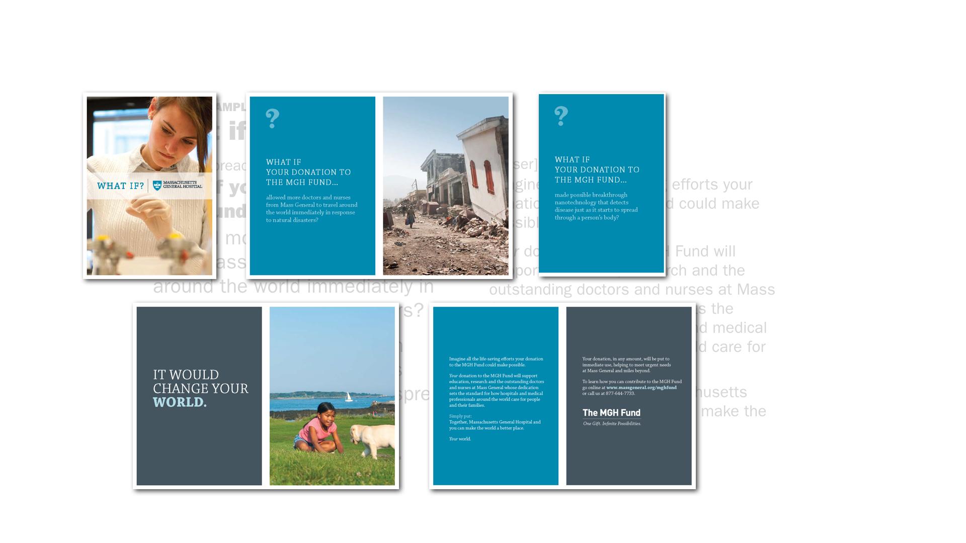 BFL portfolio slides for exporting TEST.002.png