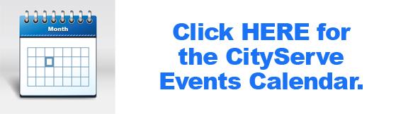 CityServe Calendar.jpg