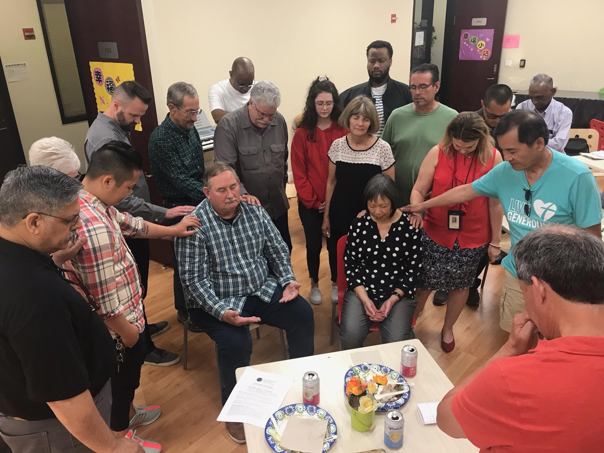 pastors praying.jpg