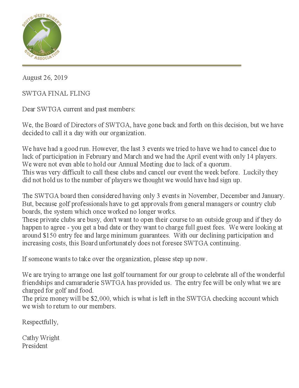 SWTGA 2019 FINAL Pres letter 2.jpg