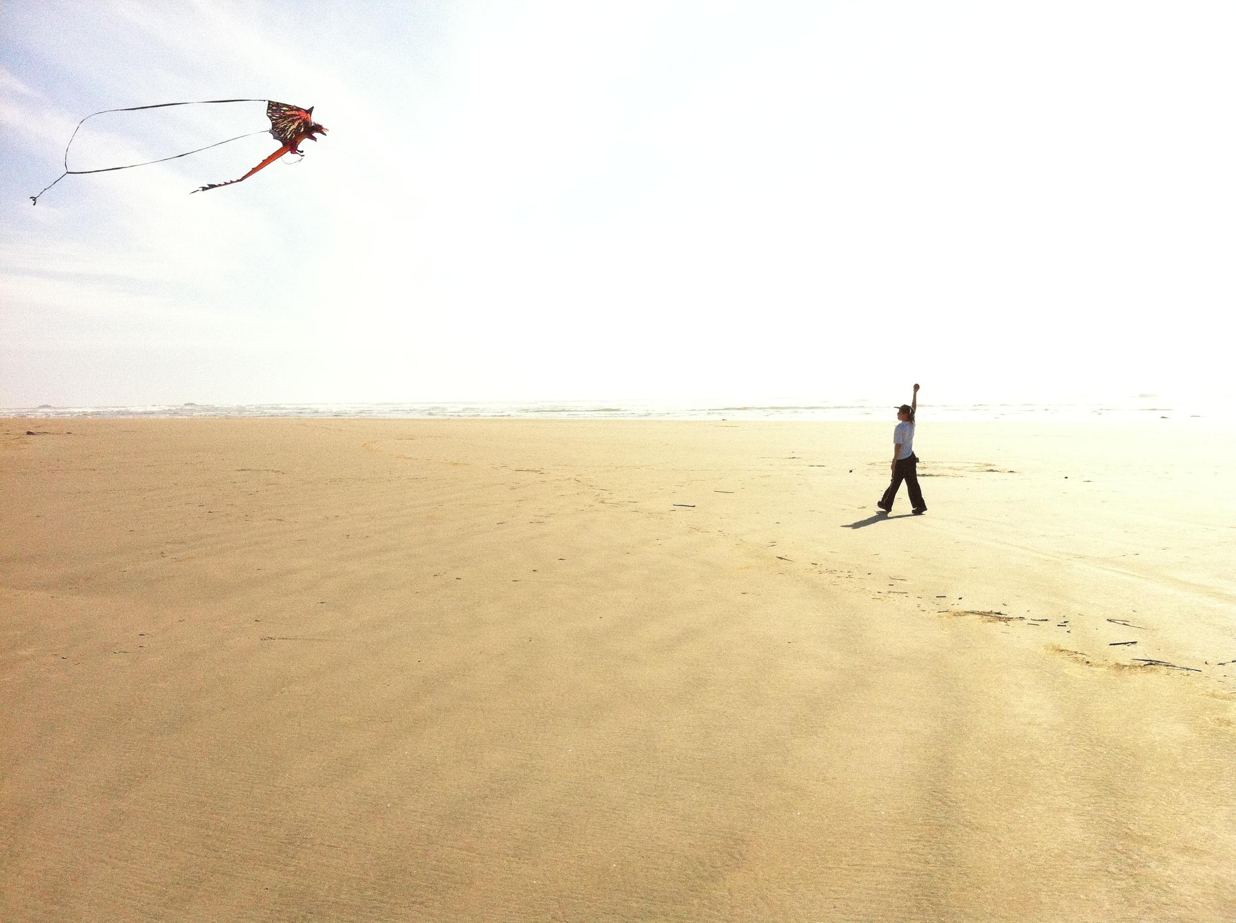Ona Beach kite 6-2-12.JPG