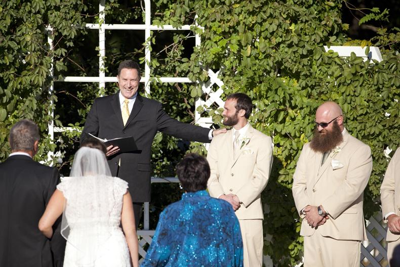 Ceremony41.jpg