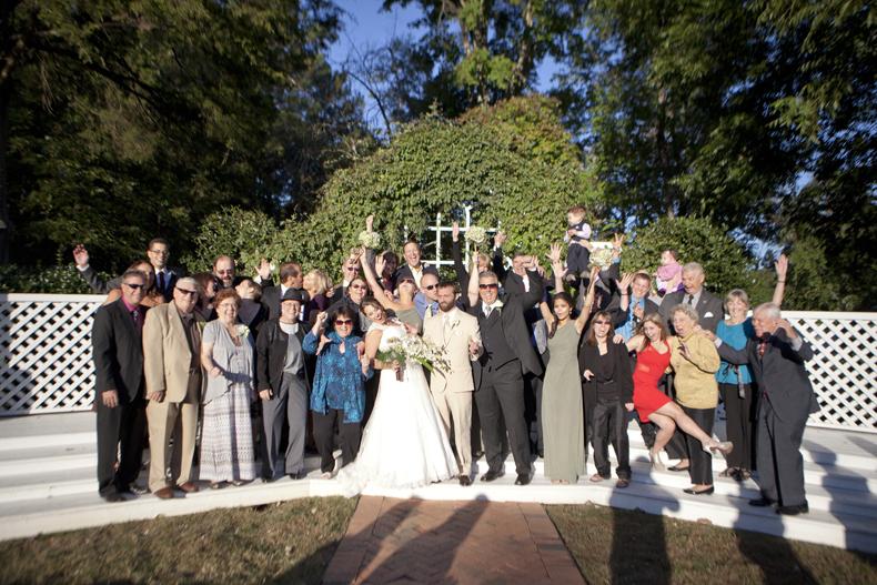 Wedding Party23.jpg