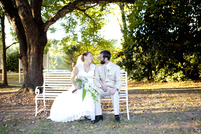 Wedding Party65.jpg