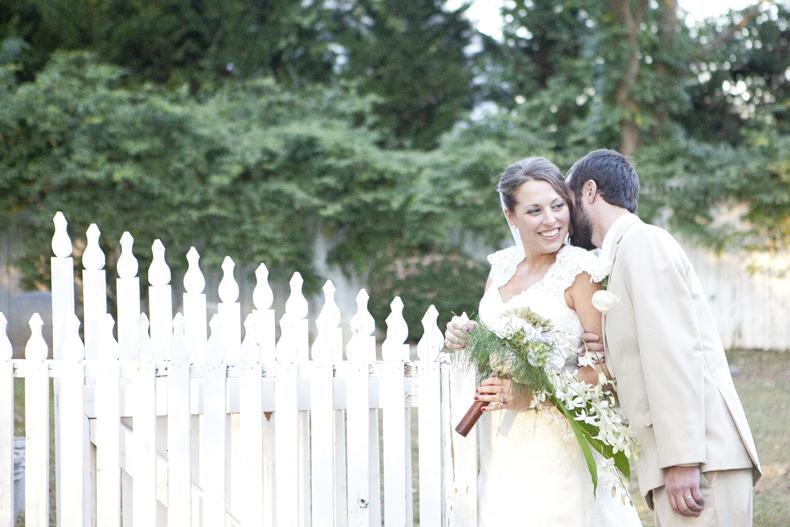 Wedding Party79.jpg