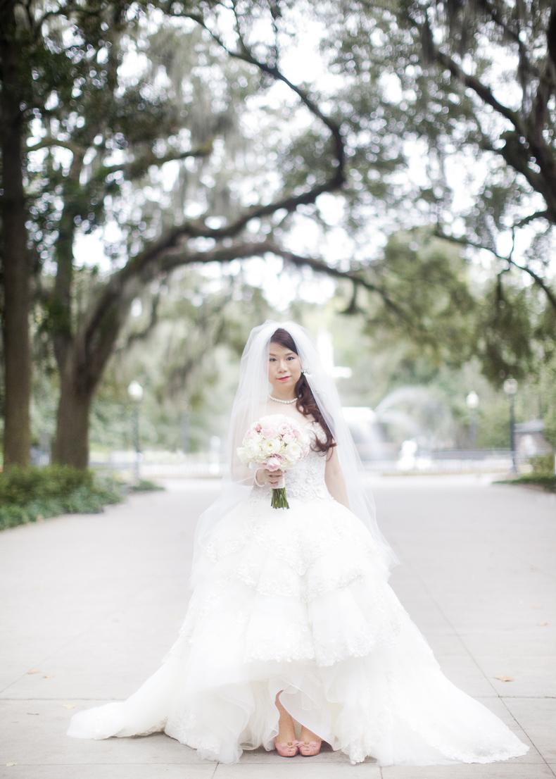 Qian Bridal T Preview.jpg