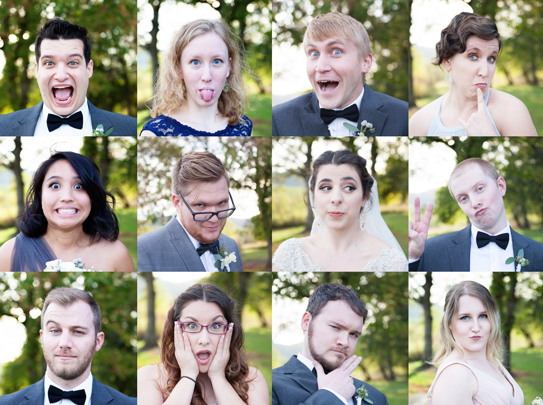 Hagberg Wedding Grid.jpg