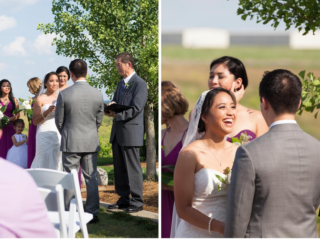 pre-ceremony-49.jpg