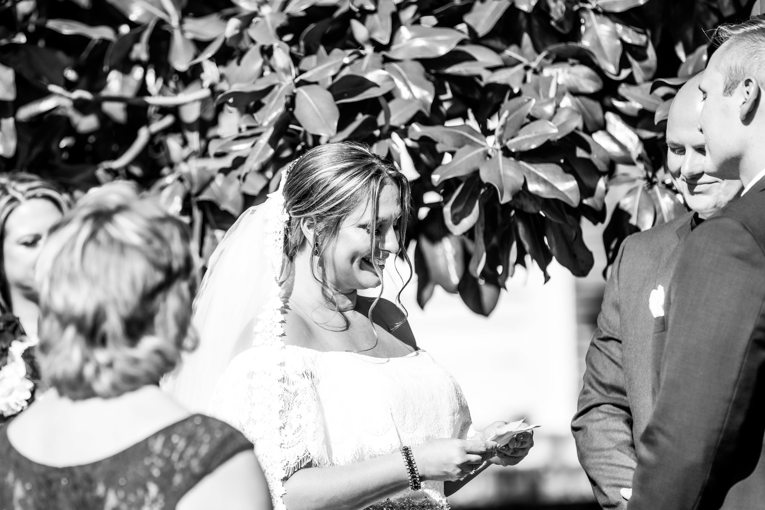 Ceremony-87.jpg