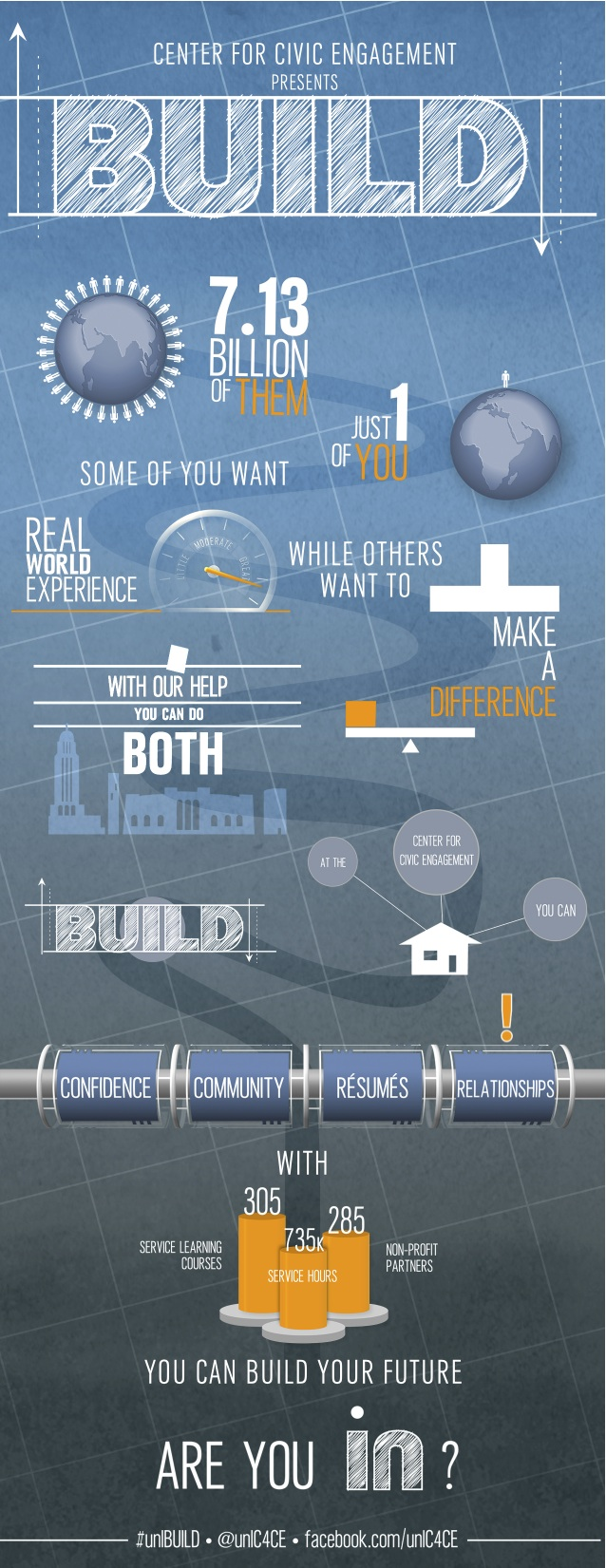 INFOGRAPHIC SLICK (FRONT)