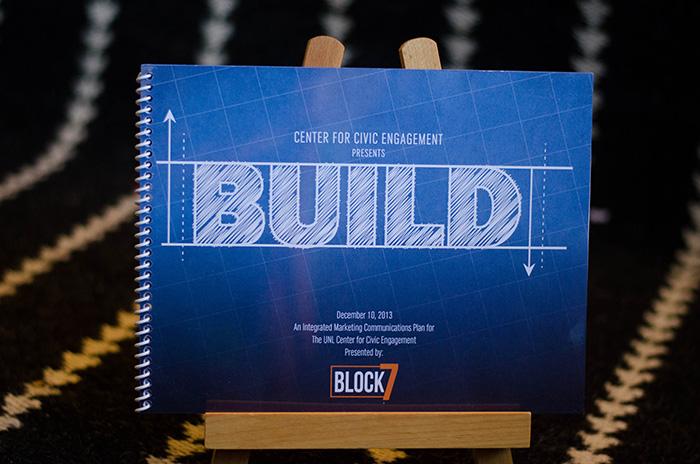 BUILD CAMPAIGN PLANS BOOK