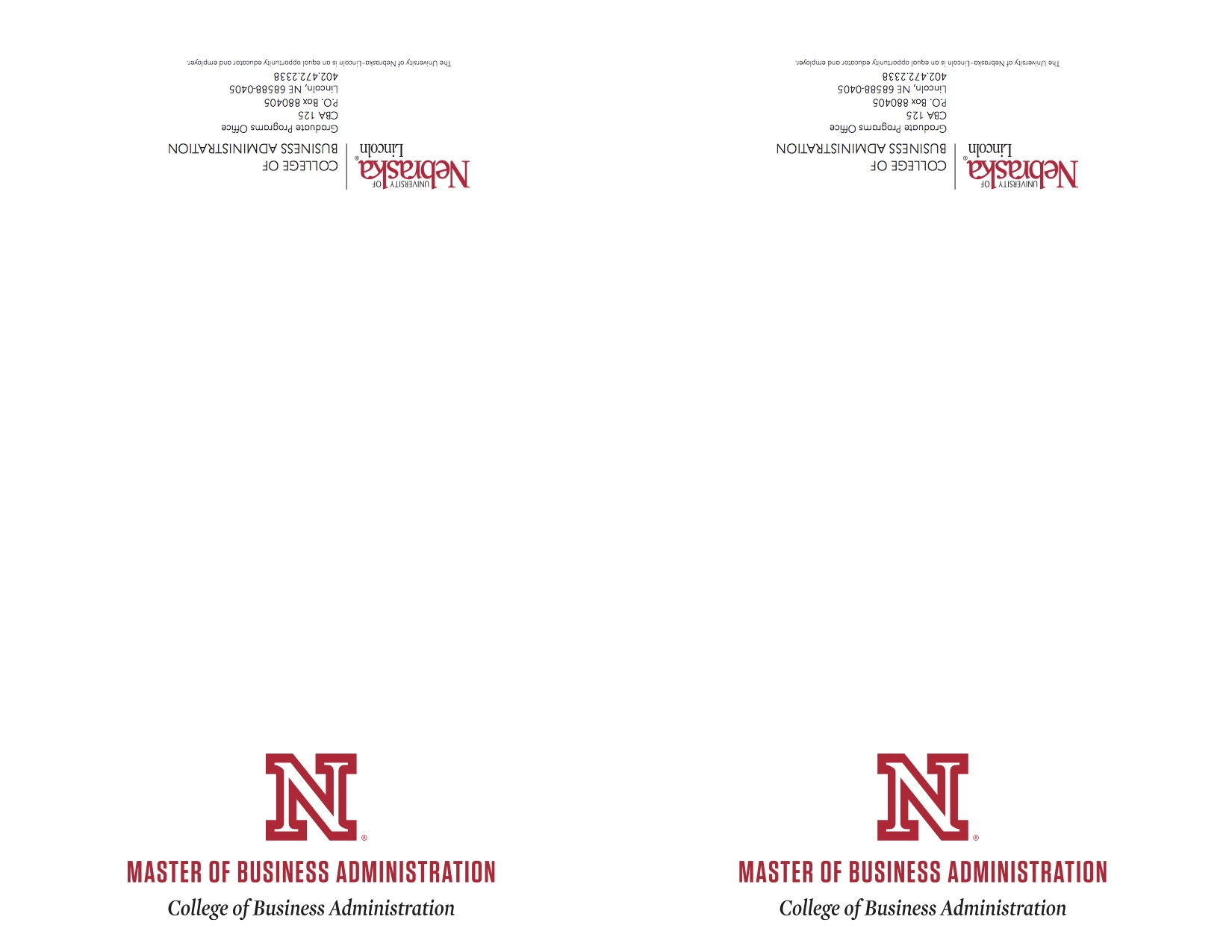 Graduation Celebration invite