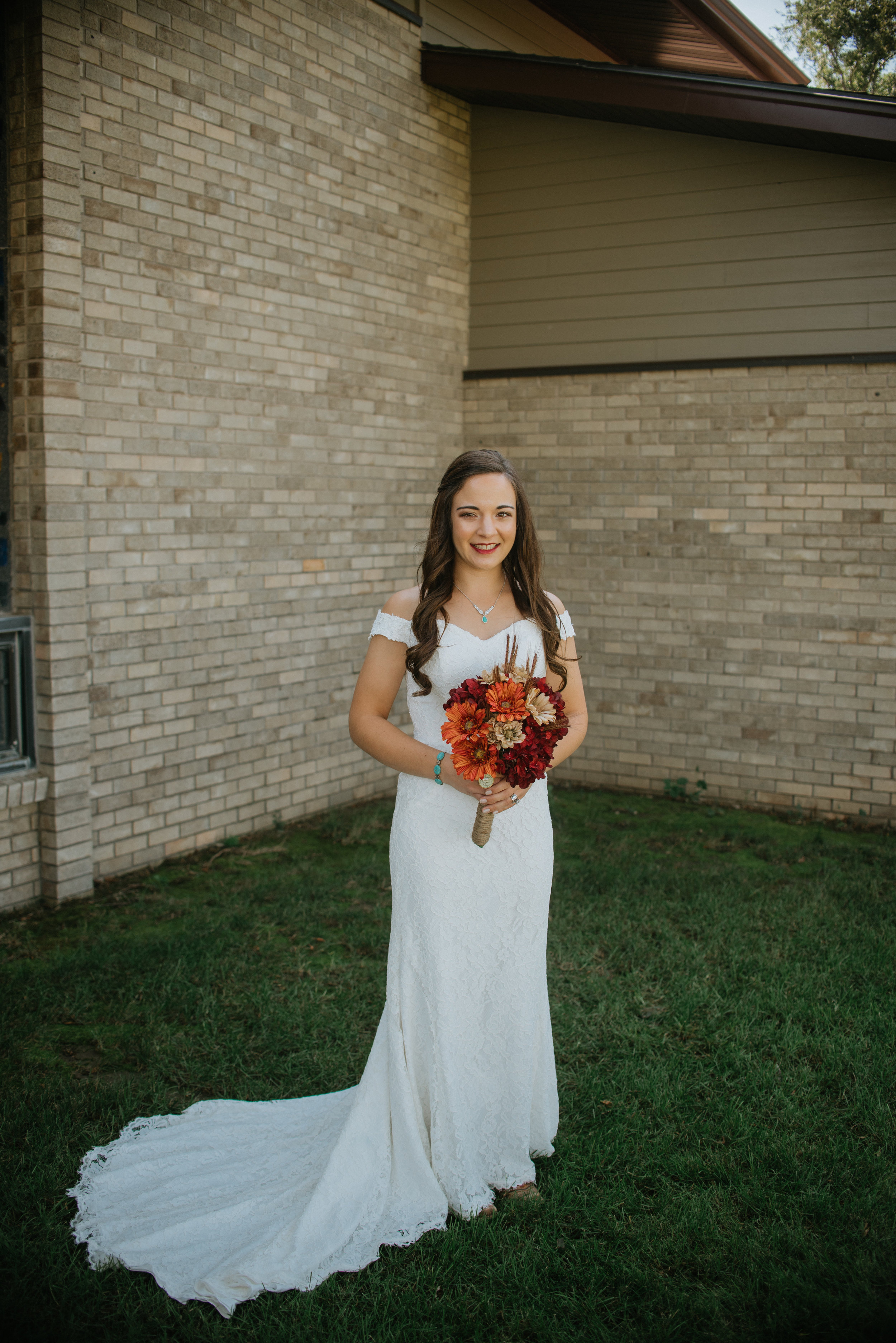 PetersWedding-85.jpg