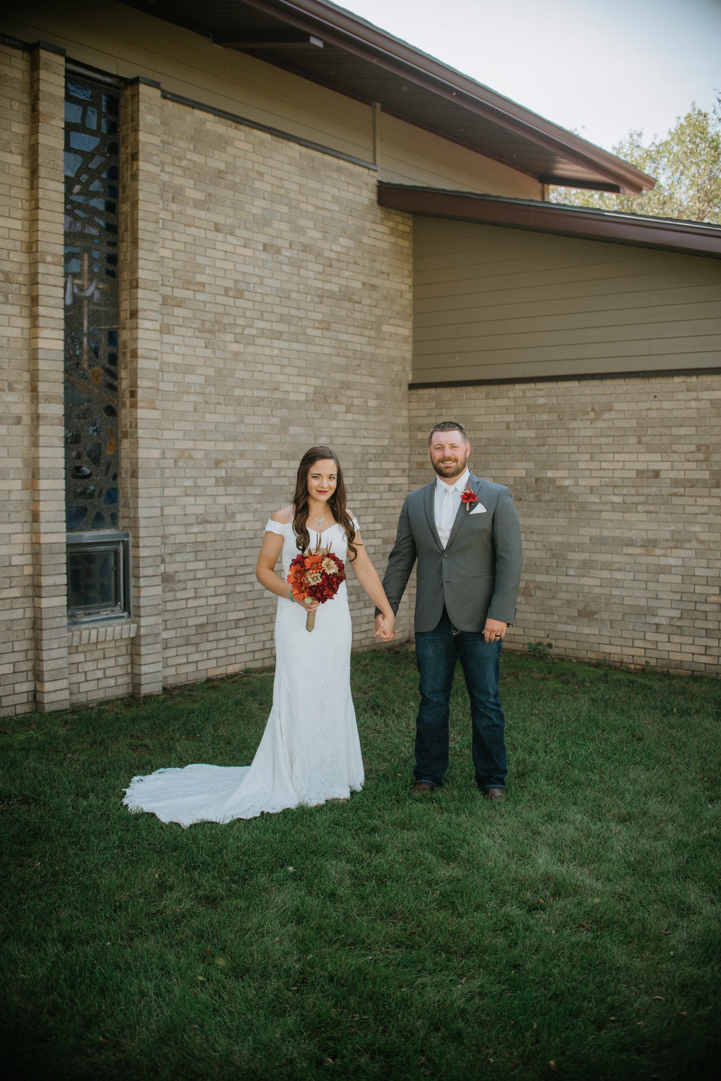 PetersWedding-97.jpg