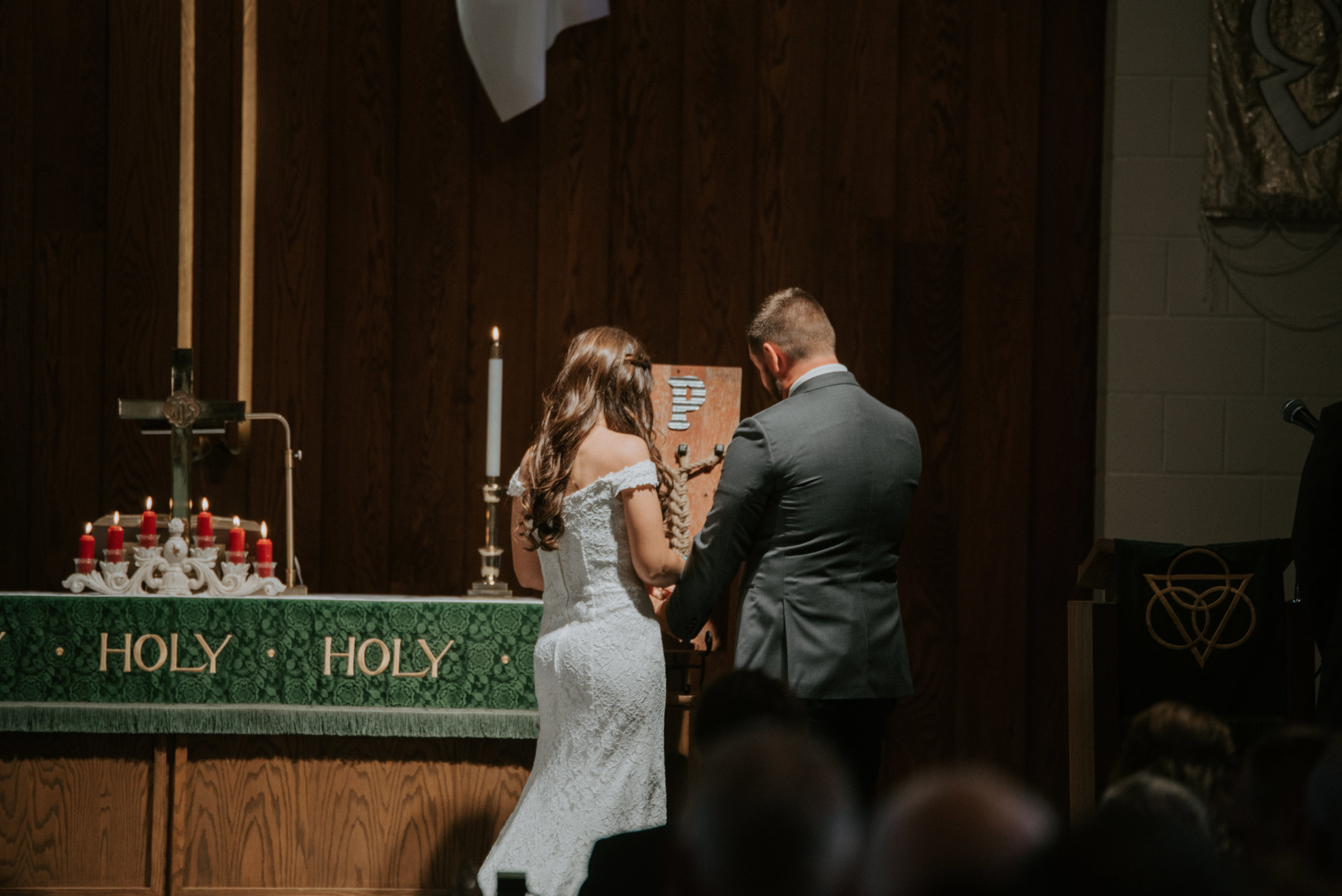 PetersWedding-225.jpg