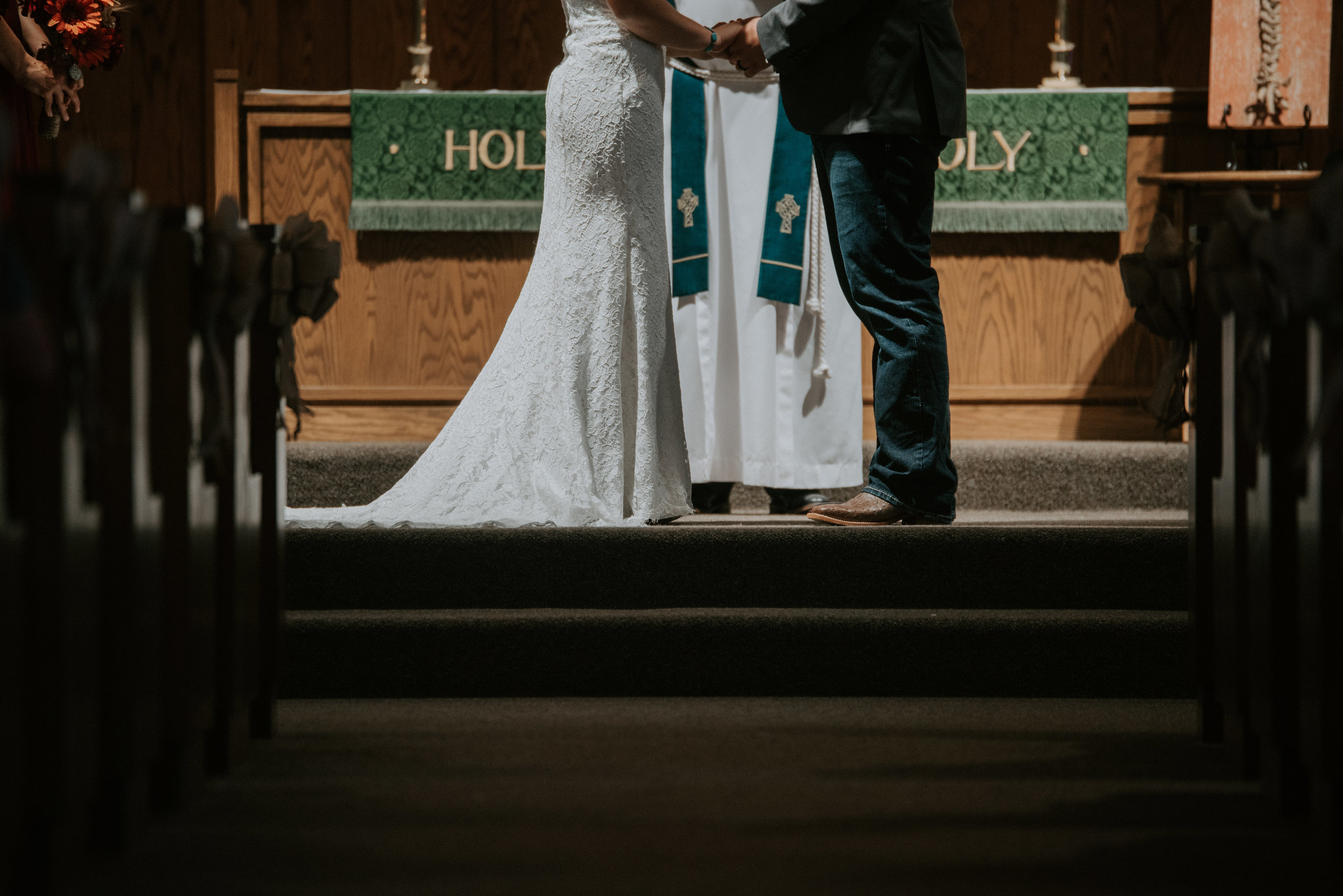 PetersWedding-232.jpg