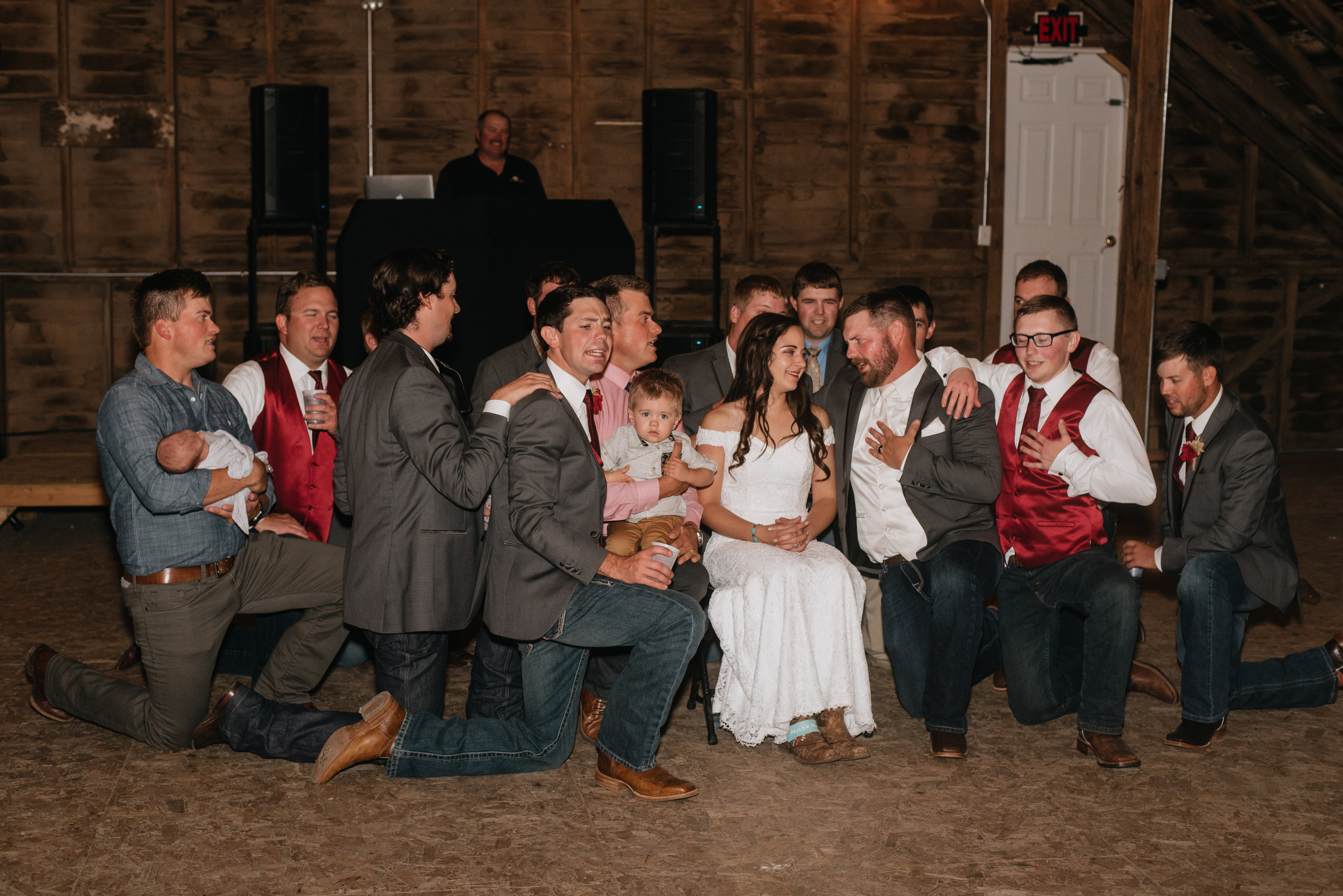 PetersWedding-614.jpg