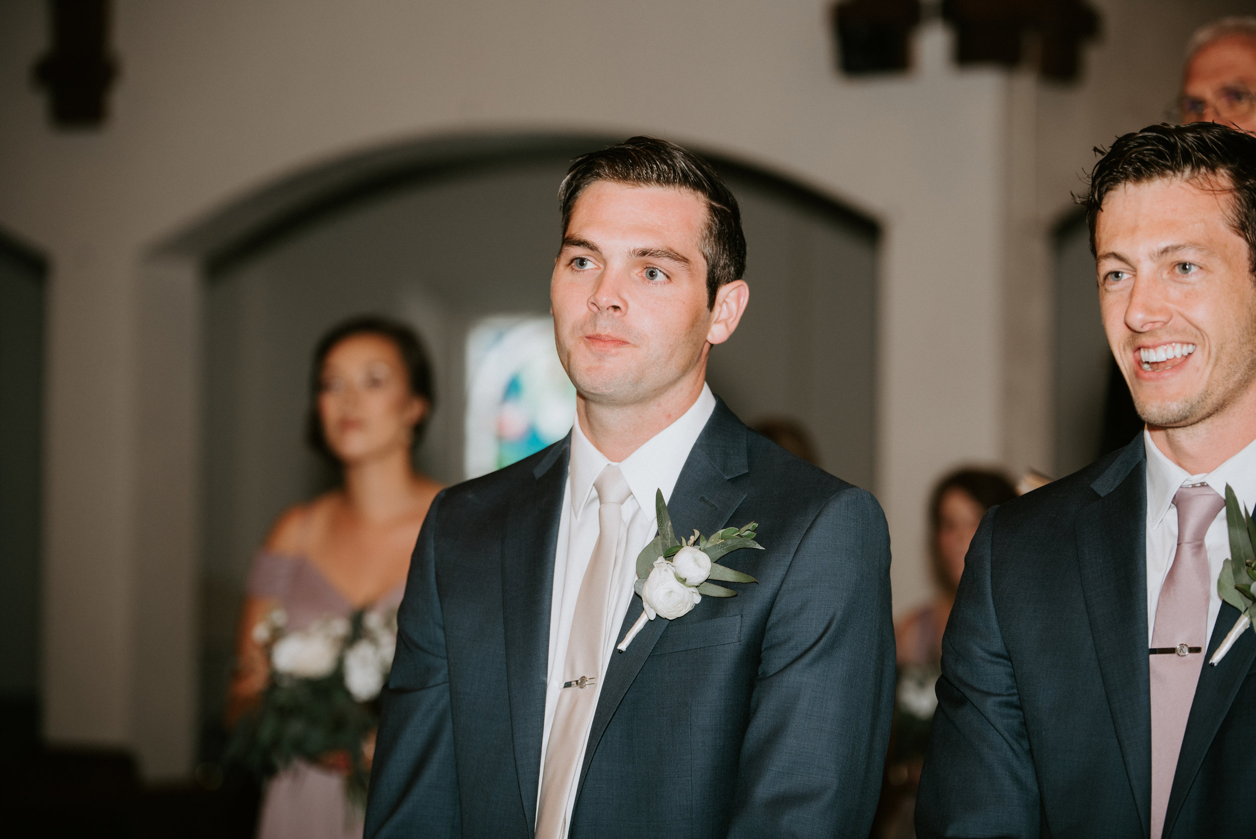 Reardon-ceremony-39.jpg