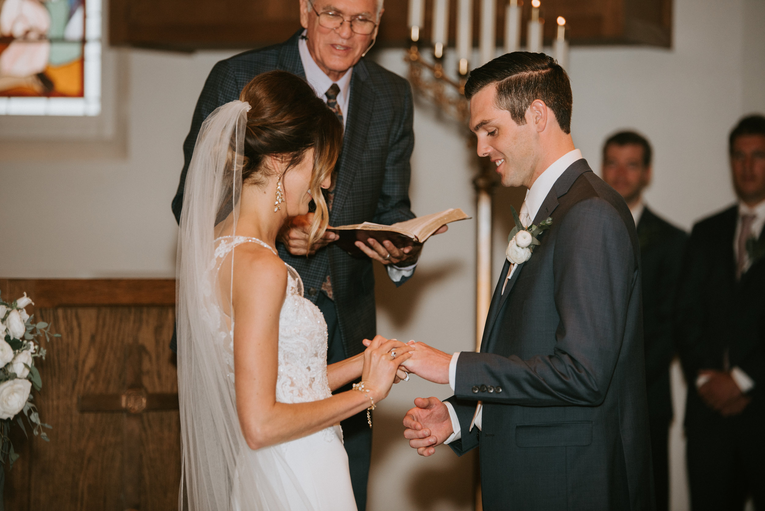 Reardon-ceremony-61.jpg