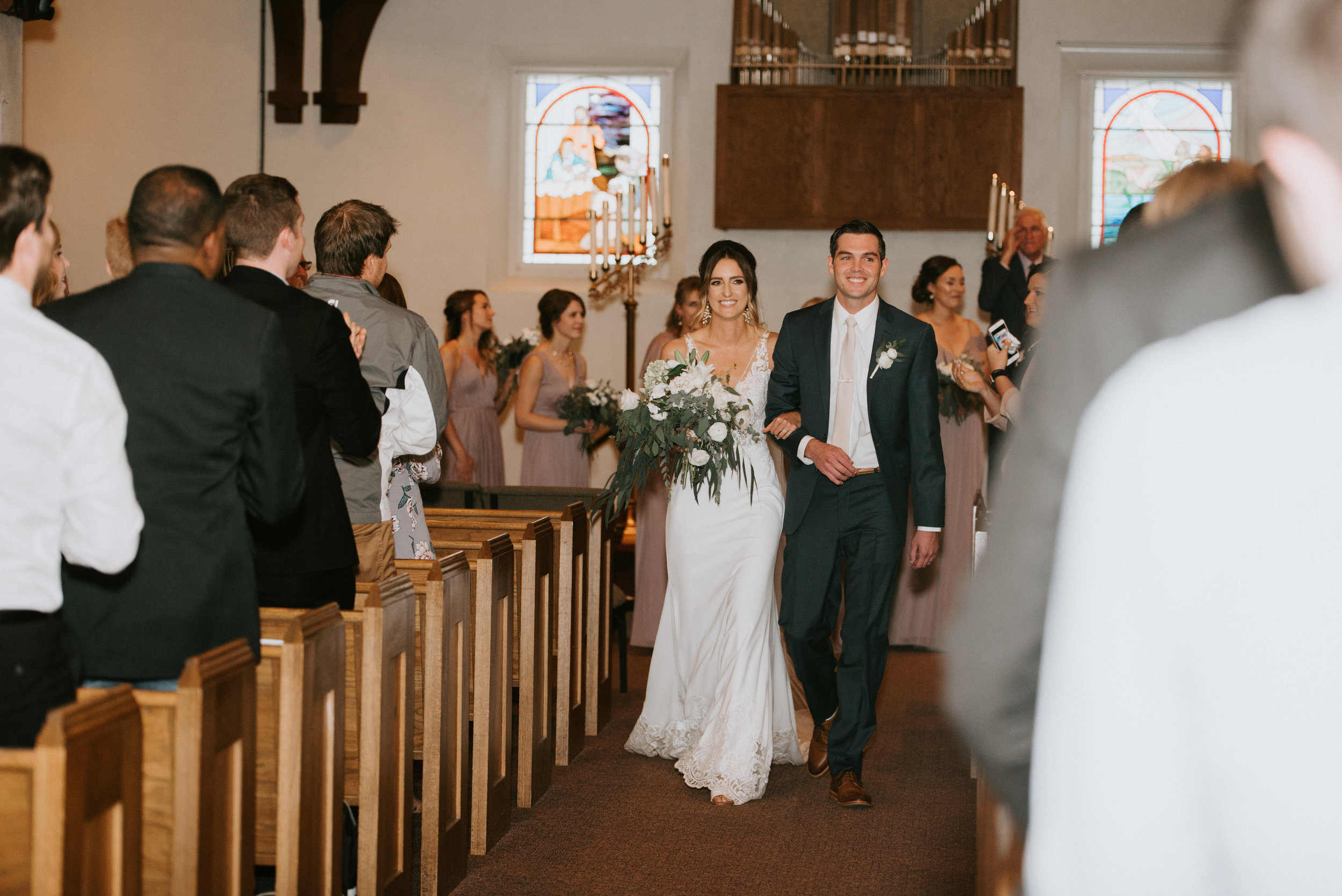 Reardon-ceremony-75.jpg