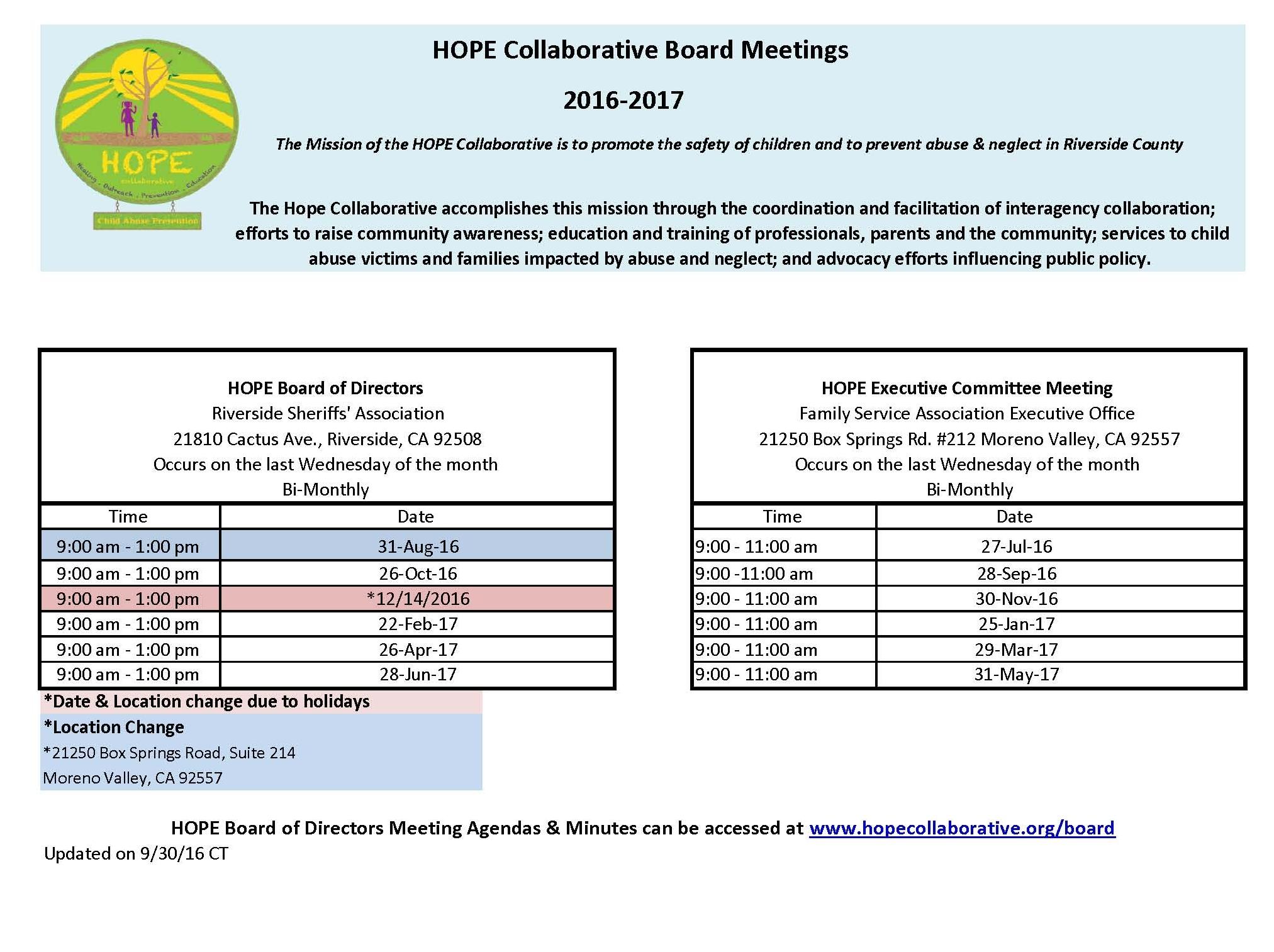 NEW HOPE Regional Collab Calendar FY16-17.jpg