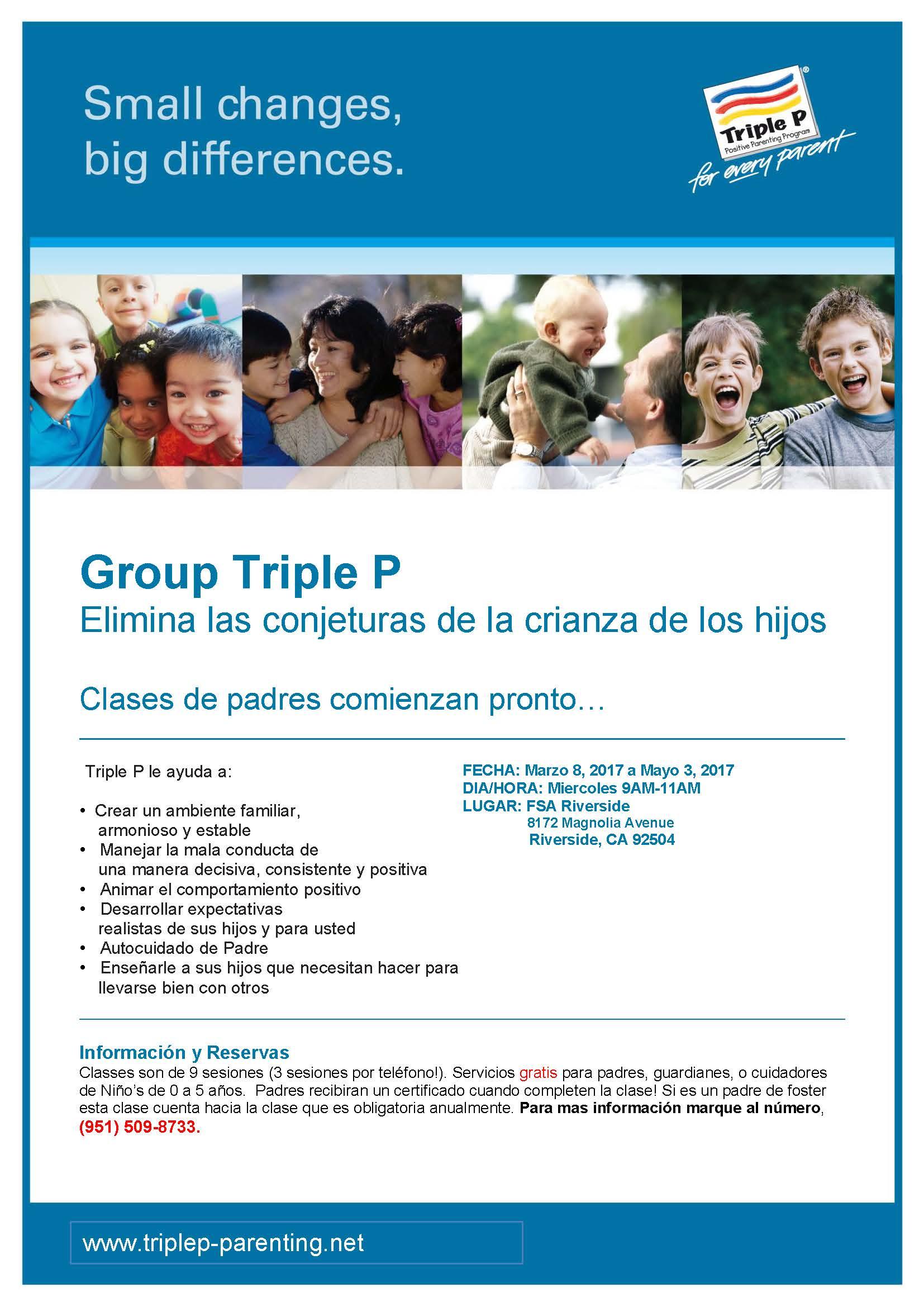 Group Triple P Flyer Spanish-Riverside March 2017.jpg