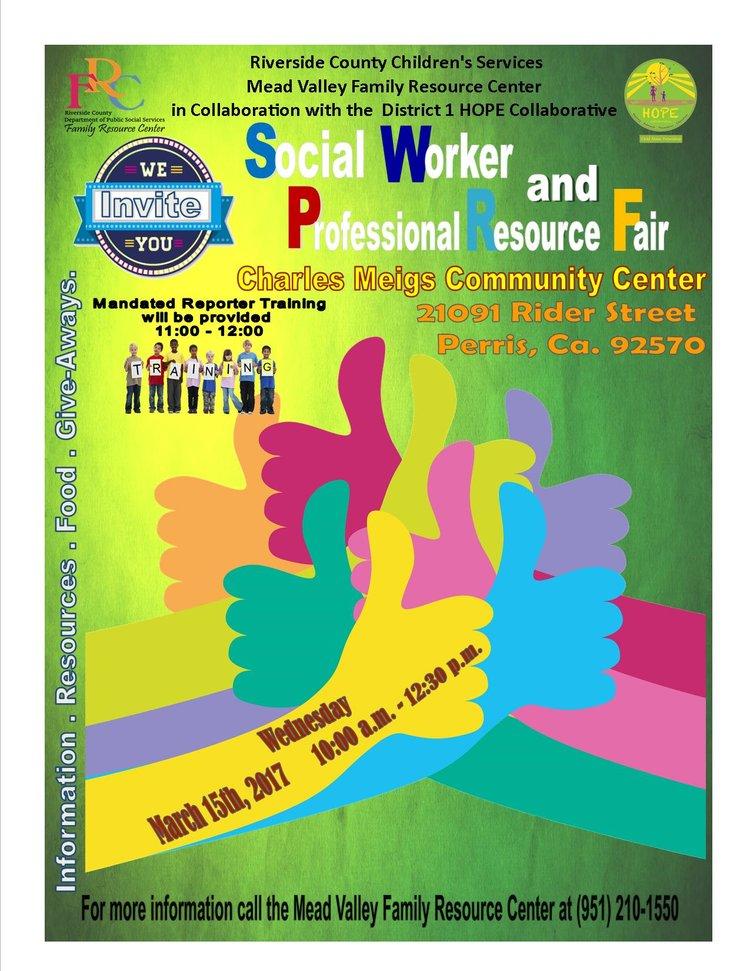 D1 Professional Resource Fair Mar 15.jpg