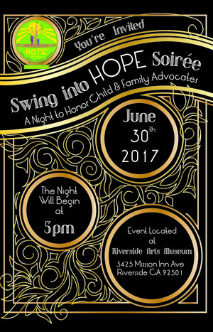 Swing+into+HOPE+Soiree+Invite+(Front) (1).jpg