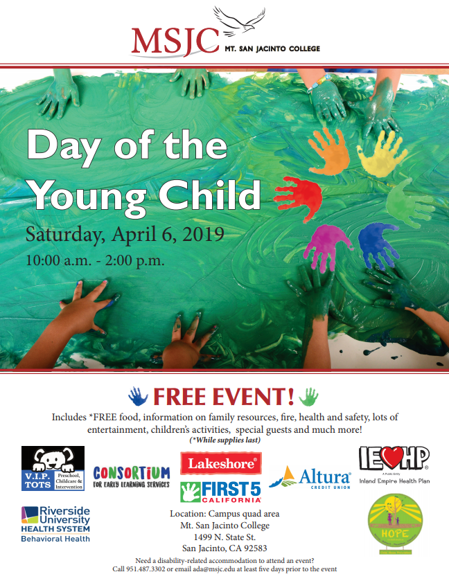 day of child 3b flyer.png