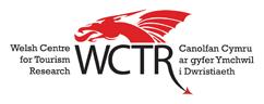 WCTR.png