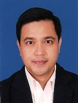 Leonardo (Don) Dioko   Convenor of DBM-V Professor, Institute for Tourism Studies, Macao (IFT) Director, IFT Tourism Research Centre (ITRC)
