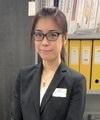 Wendy Tang   ITRC