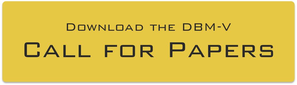 Download CFP.jpg